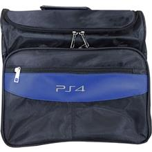 SONY Playstation 4 Carrying Case Bag